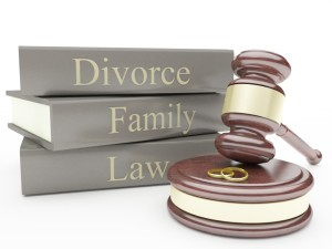 Eden Prairie Divorce Attorney
