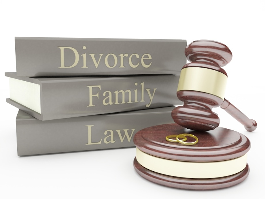 Minnesota Divorce Attorney