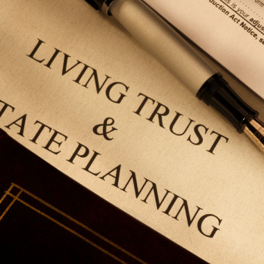 Minnetonka Estate Planning Lawyer